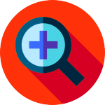 Evaluation and Diagnostics